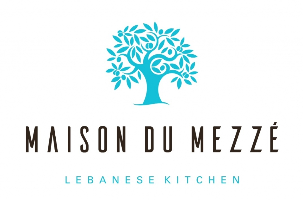 London Restaurant Maison Du Mezze