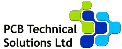 PCB Technical Solutions