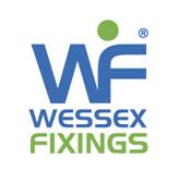 Wensley Group