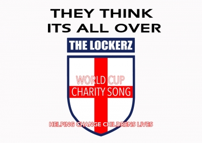 World Cup Charity Song