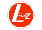 The Lockerz Logo